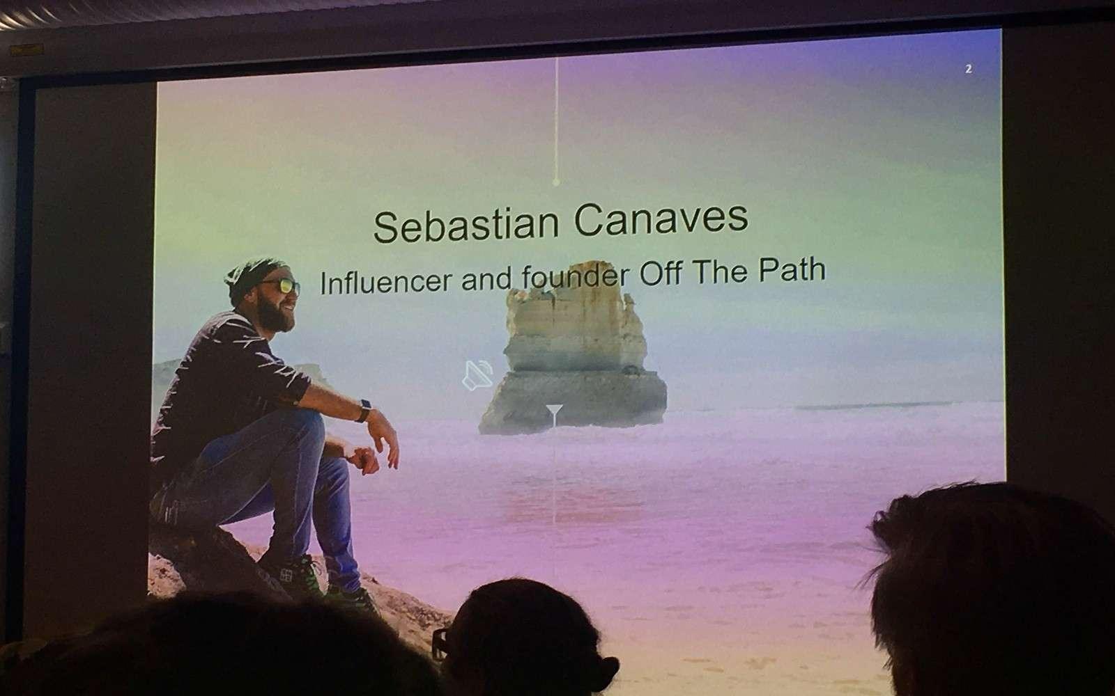 #pinghelsinki 2017 Sebastian Canaves