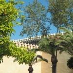 Fes ja Meknes