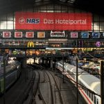 Junaretki Schweriniin