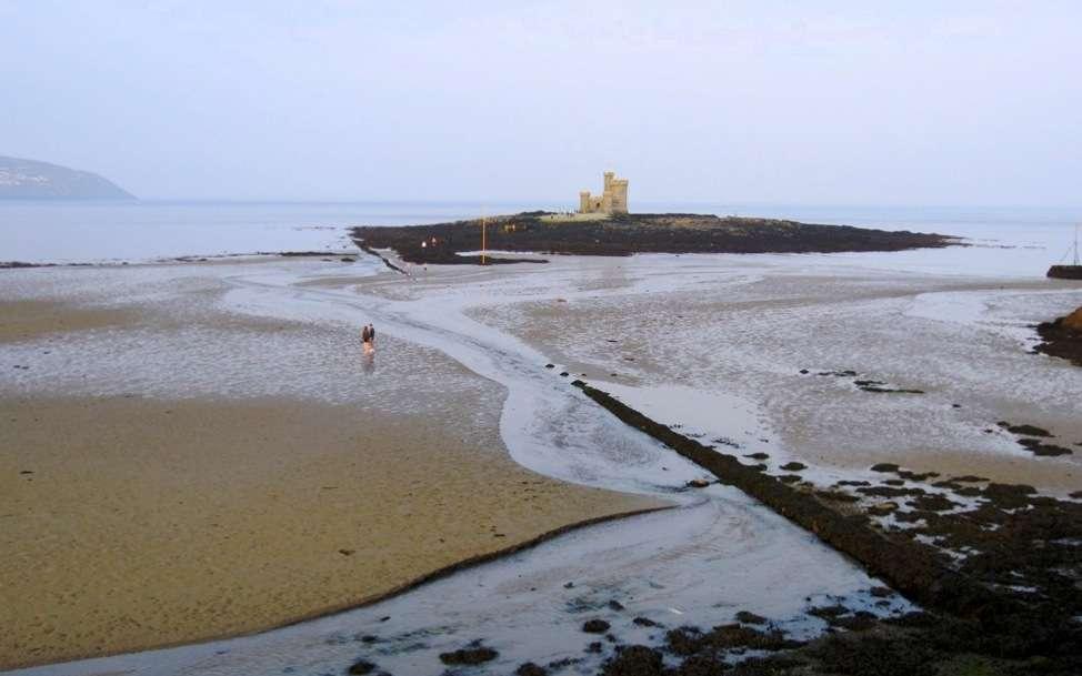 St Mary Douglas Isle of Man Suosikkisaaret