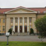 Taidekaupunki Mänttä