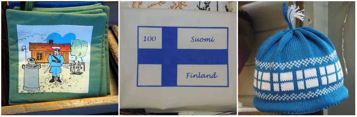 Oulu kauppatori