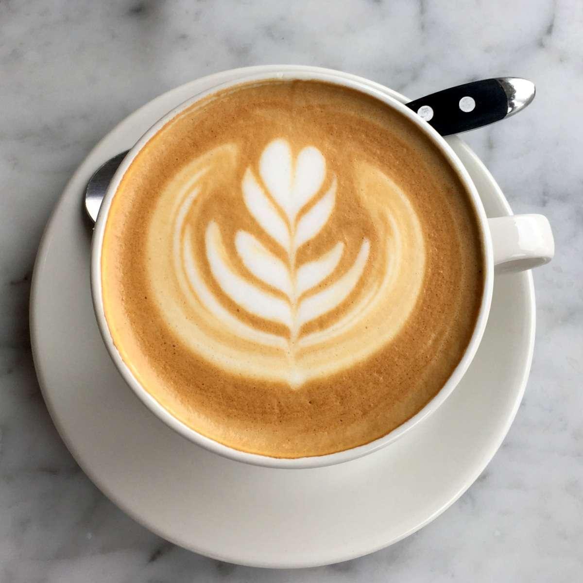 Kohvik Komeet Tallinna