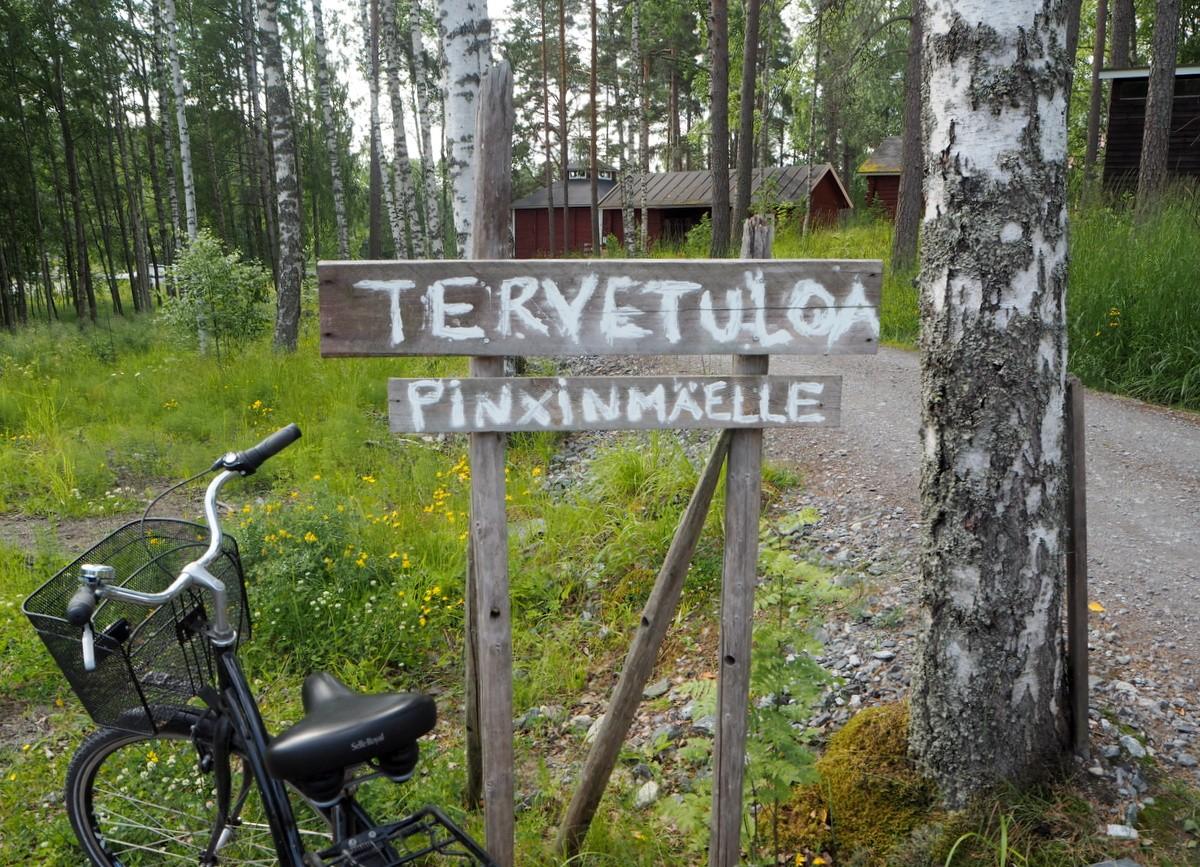 Pinxinmäki 2017