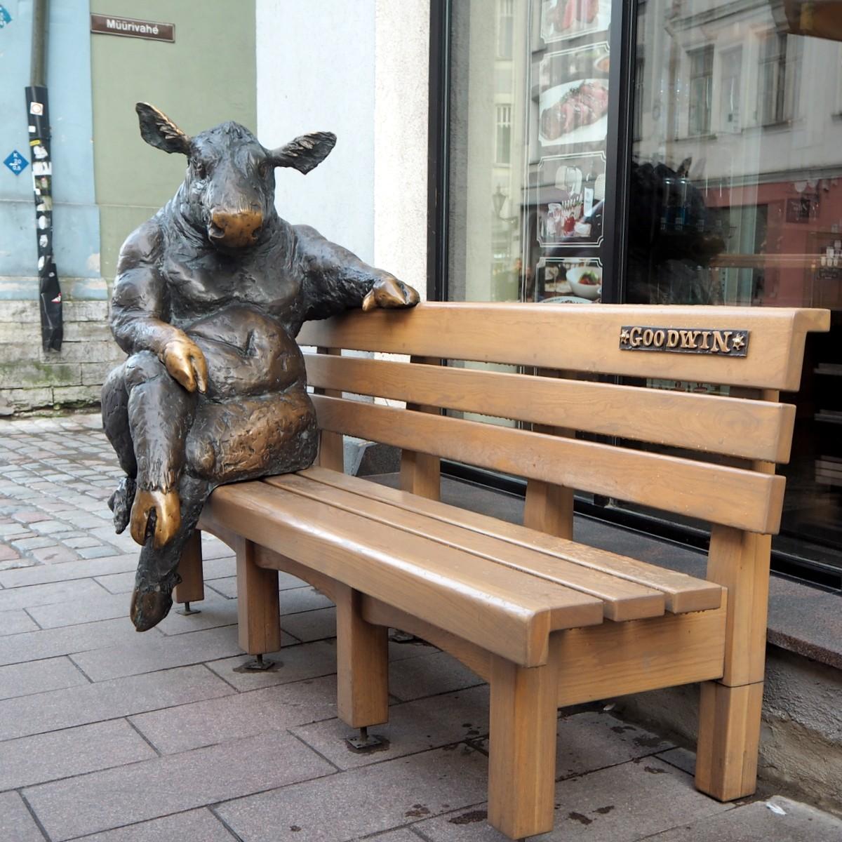 Telliskivi Tallinna
