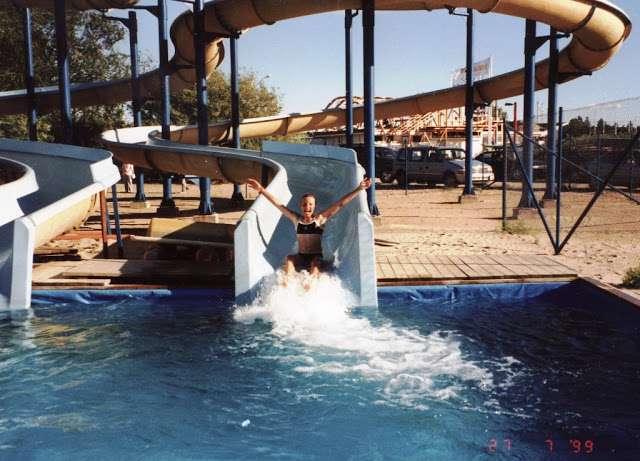 Piritassa 1999