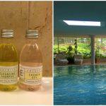 Naantalin vai Ruissalon kylpylä?