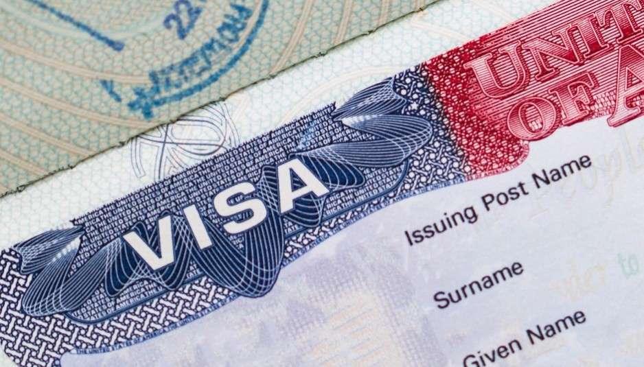 viisumi