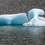 Alaskan jäätiköt