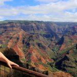 Kauain upeimmat luontokohteet