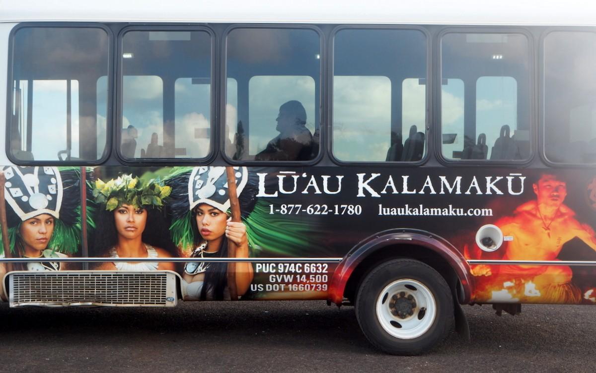 Havaiji Kauai