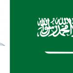 Saudi-Arabian matkamme