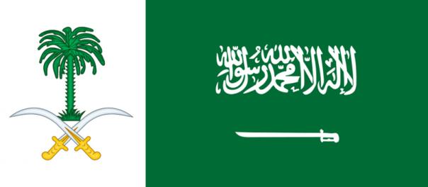 Saudi plans feature