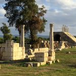 Tyyros ja Sidon