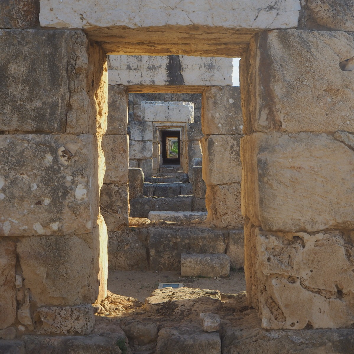 Libanon Tyyros