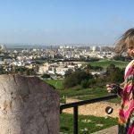 Karthago ja Tunisin medina