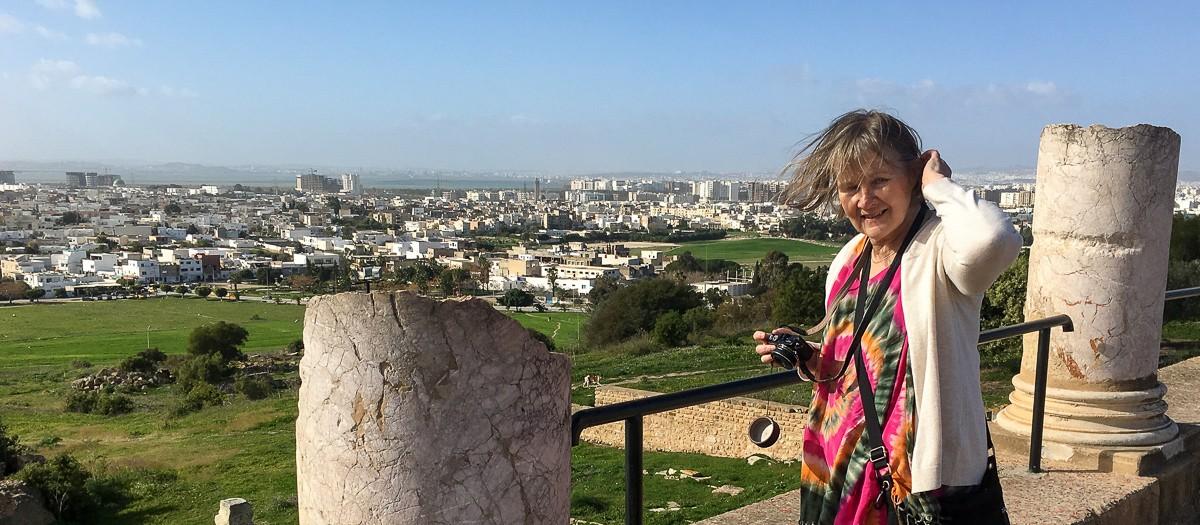 Karthago feature