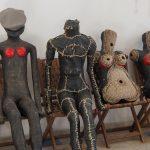 Nykytaiteen museo Dar Am Taieb