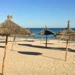 Tunisia – kaikki kohteet ja kustannukset