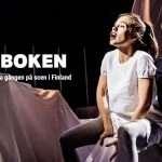 Sommarboken <br>– myös suomeksi