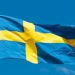 Ruotsi<br>– toinen kotimaamme