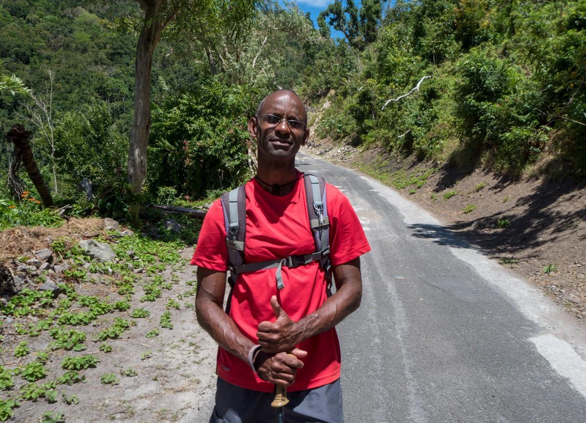 Dominica Waitukubuli