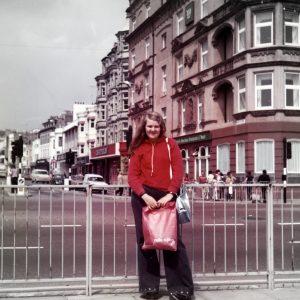 Brighton 1973