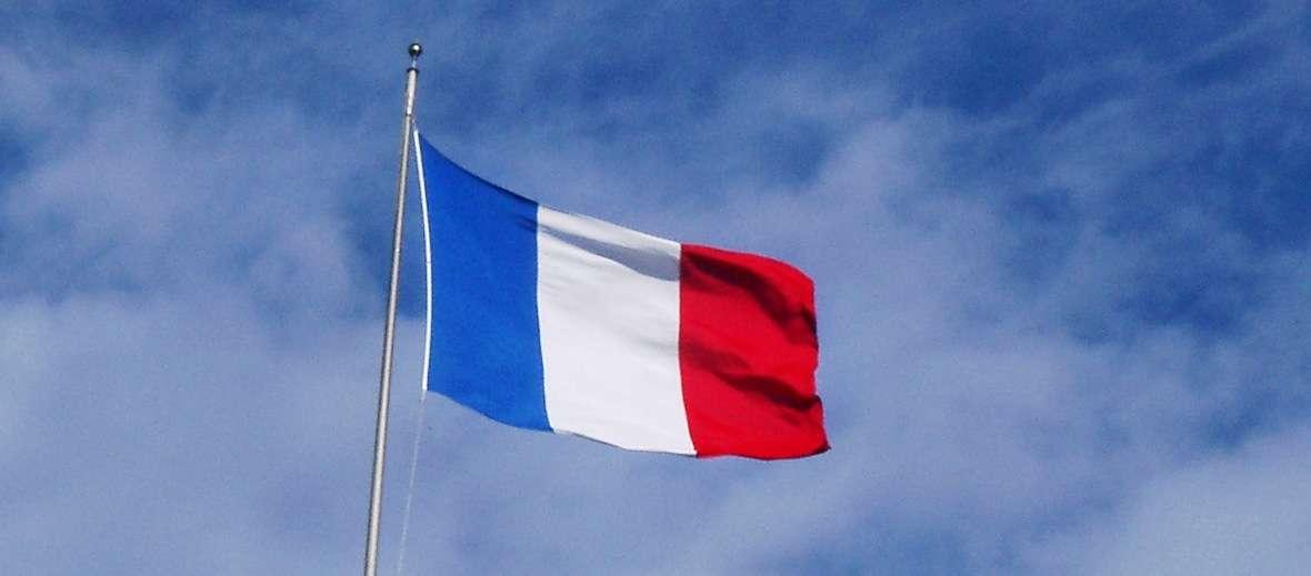 Ranska feature