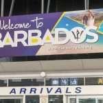 Barbados, <br>upeaa rantalomaa?