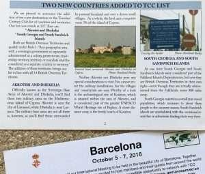 TCC Arkikuvia