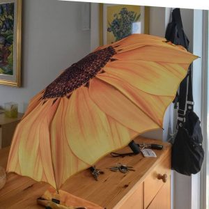 Sateenvarjo Arkikuvia