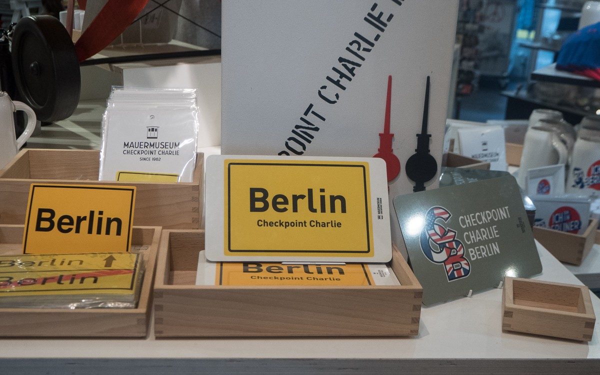 Berliini 2018