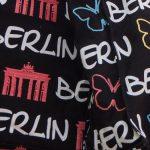 3 x Berliini
