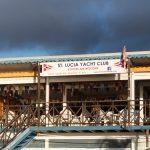 Rodney Bay<br>– ja muu Saint Lucia
