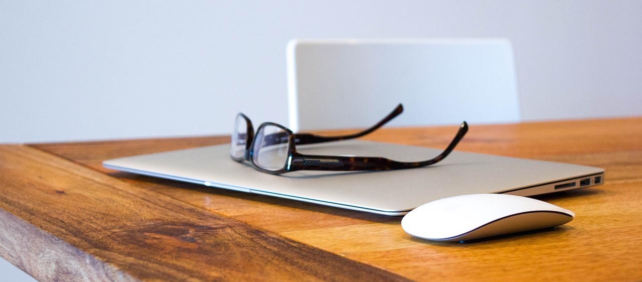 Blogijutun kirjoittamisen vaiheet