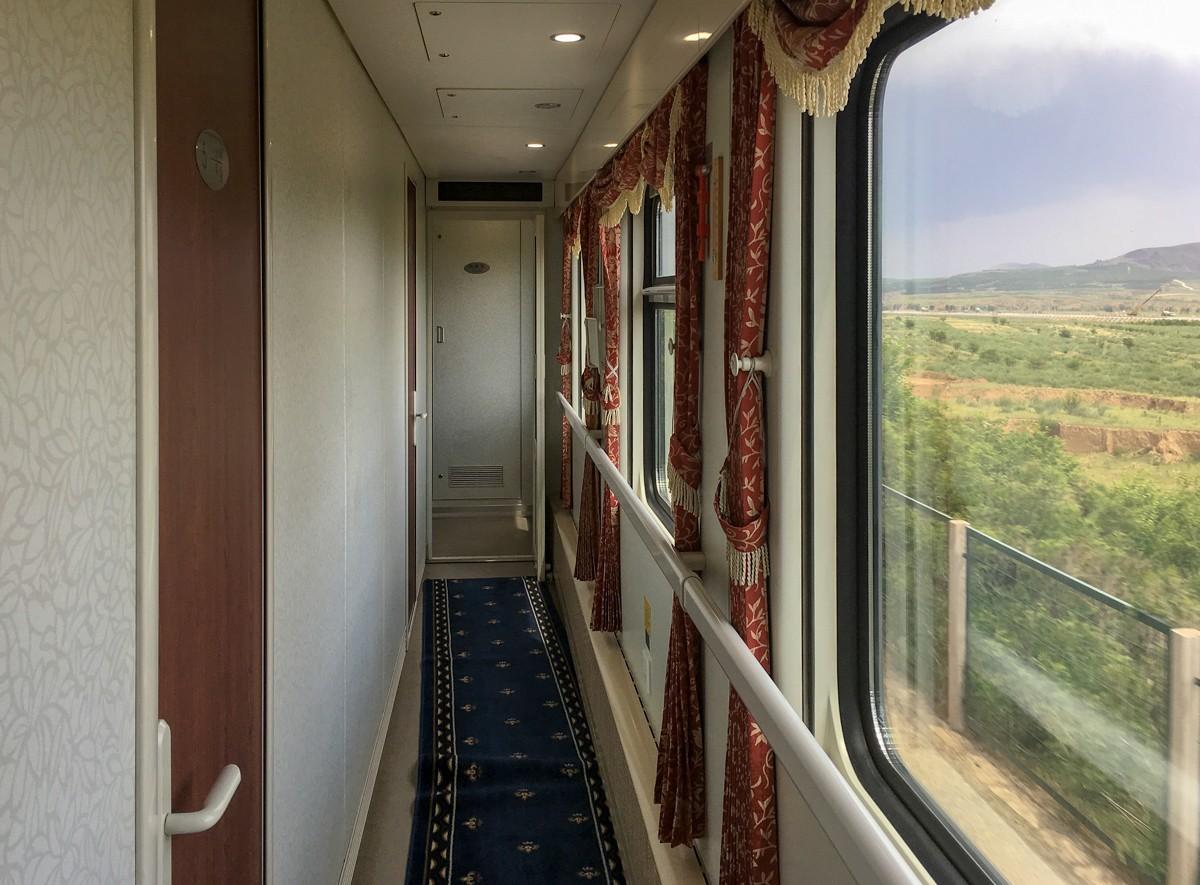 K23-junalla Ulan Batoriin