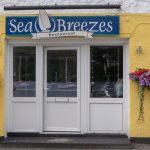Portree, Isle of Skyen pääkaupunki