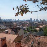 10 päivää Balkanilla – kustannusyhteenveto