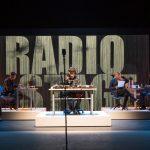Esitystalous 3 – kuuntelet Radio Stagea