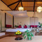 Inle Heritage – Myanmarin upein hotelli?