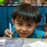 Yangon – elämää miljoonakaupungissa