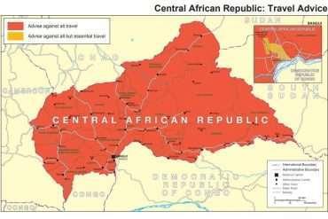 keski-afrikka feature