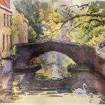 Gent ja Brugge