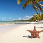 Maailman 30 parasta trooppista saarta