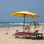Assinie-Mafian rannalta Abidjaniin