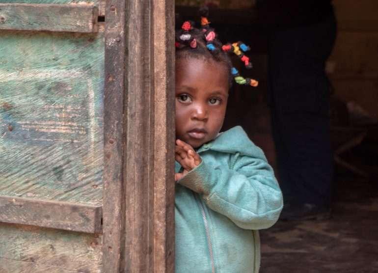 Mefou Kamerun