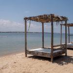 Turistina Angolassa