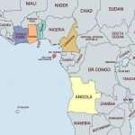 Suuri Guineanlahden kiertomatka euroina