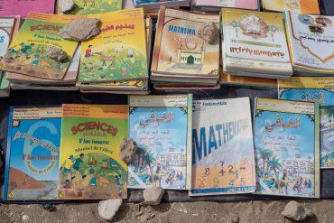 Mauritania kustannukset feature