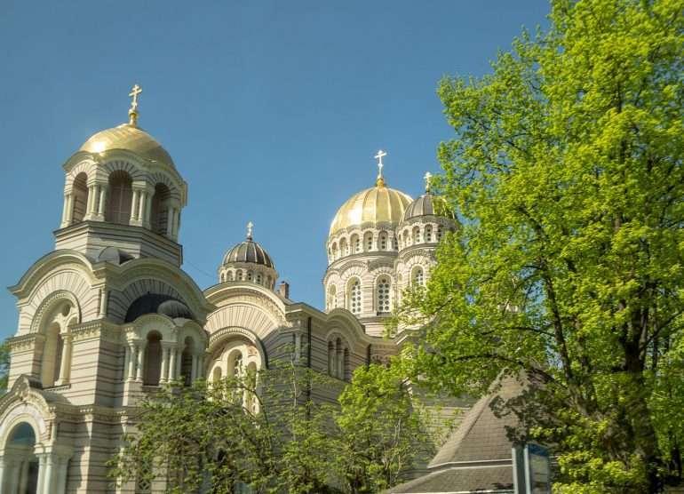 Katedraadi Riika